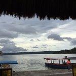 Foto van Capitan Tortuga