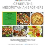 Photo de OZ Urfa