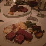 Photo of Steak 44