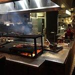 Bild från Durango's Steakhouse