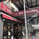 Photo of ABA Turkish Restaurant