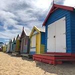 Фотография Brighton Beach