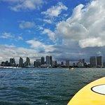 Photo of Speed Boat Adventures