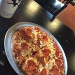 Foto Townies Pizzeria