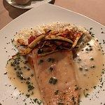 Bilde fra Bocelli's Italian Eatery