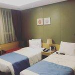Foto de Days Hotel Myeongdong