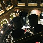 Foto de Cafe Opera