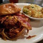 ภาพถ่ายของ Ricardo's Grill & Pub