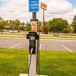 Hampton Inn & Suites Pensacola / I-10 Pine Forest Road