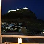 Foto di Agostinos Restaurant