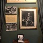 写真Historic Rugby枚