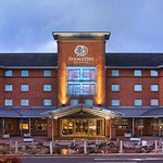 DoubleTree by Hilton Strathclyde