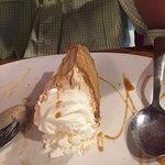 صورة فوتوغرافية لـ Rowdy Beaver Restaurant & Tavern