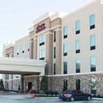 Hampton Inn & Suites La Porte