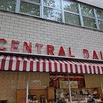 Foto di Central Dairy