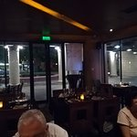 Most enjoyable dinner in Shanghai