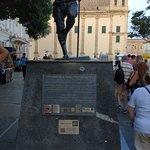 Foto de Pelourinho
