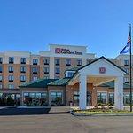 Hilton Garden Inn Cincinnati / West Chester