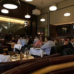 Foto de Bourbon Steak & Pub