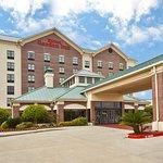 Hilton Garden Inn Houston / Sugar Land