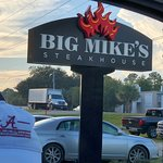 Big Mike's Steakhouse Photo