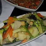 Foto van Town Restaurant & Bar