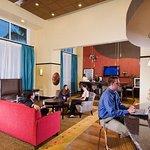 Hampton Inn & Suites Sarasota/Lakewood Ranch