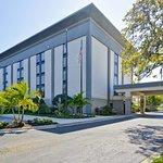 Hampton Inn Sarasota I-75 Bee Ridge