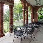 Hampton Inn Lexington - Historic District