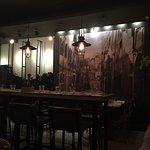 Фотография Gusto Cucina Bar