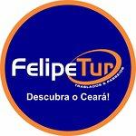 Felipetur Traslados e Passeios no Ceará