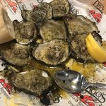 Foto de Drago's Seafood Restaurant
