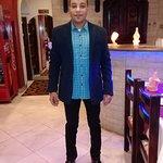 Foto de Aisha Restaurant