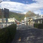 Foto de Arrowtown Village