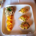 Food - La Cafetiere de Anita Photo