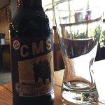 Snake Bite Brewery - Craft Beer
