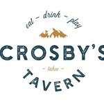 Crosby's Tavern - Eat, Drink, Play since 2000 Incline Viillage