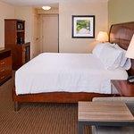 Hilton Garden Inn Baltimore / White Marsh
