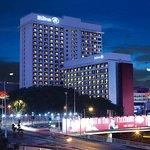Hilton Petaling Jaya Hotel