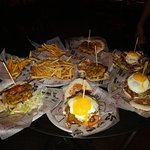 Photo of Bill's Bar & Burger