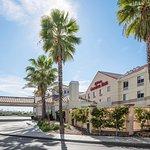 Hilton Garden Inn Irvine East / Lake Forest