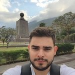Photo of Mitad Del Mundo