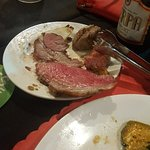 Foto de Cafe Mineiro Brazilian Steakhouse