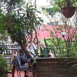 Billede af The Hanoi Social Club