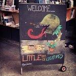 Foto de Little Creatures