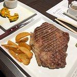 Фотография Steak House Pound Akihabara