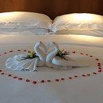 Foto de Hilton Hua Hin Resort Spa
