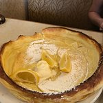 Фотография Elmer's Restaurant - Palm Springs