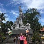 My Lai private tour