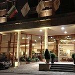 Arena di Serdica Boutique Hotel Photo